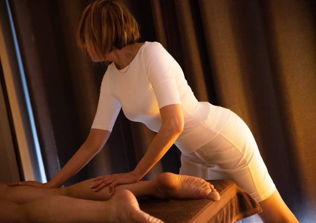 massage tantrique lyon 3